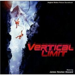 verticallimits