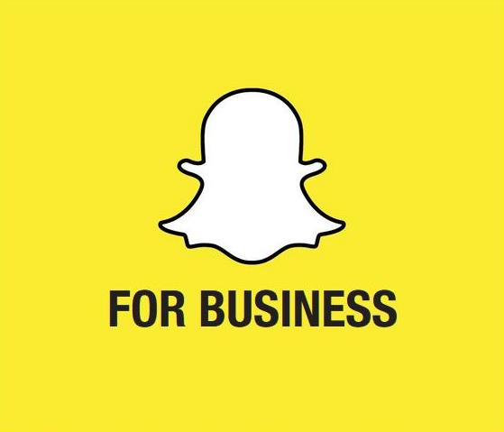 Quelle: Snapchat business deck