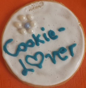 Cookie_Lover